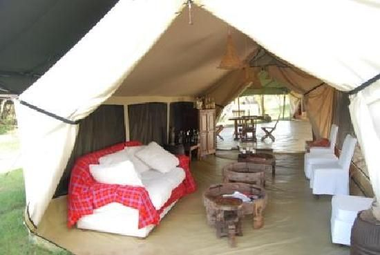 bar-tent.jpg (550×369)