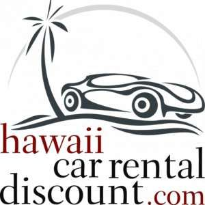 Discount Hawaii Car Rental Rates And Information Low Rates - Discount hawaii