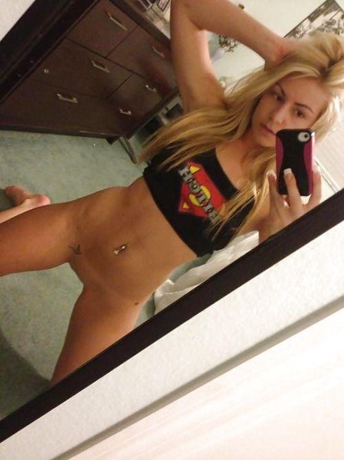 hot-teen-girl-dance-suchen-mature-women-naked-at-the-beach