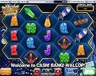 Интернет казино автоматы вулкан