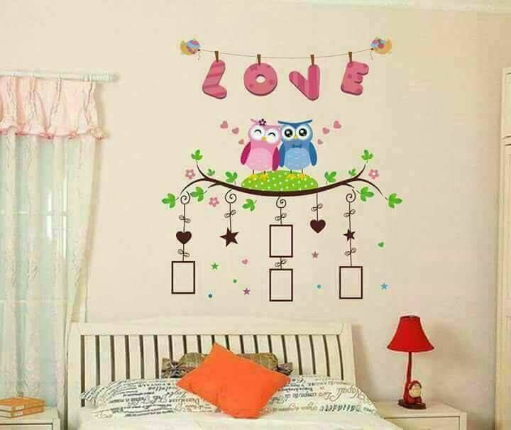 Diy Wall Art Hexagon 24 Diy Teenage Girl Bedroom Decorating Ideas Diy Crafts Room Decor Paper Flow Diy Girls
