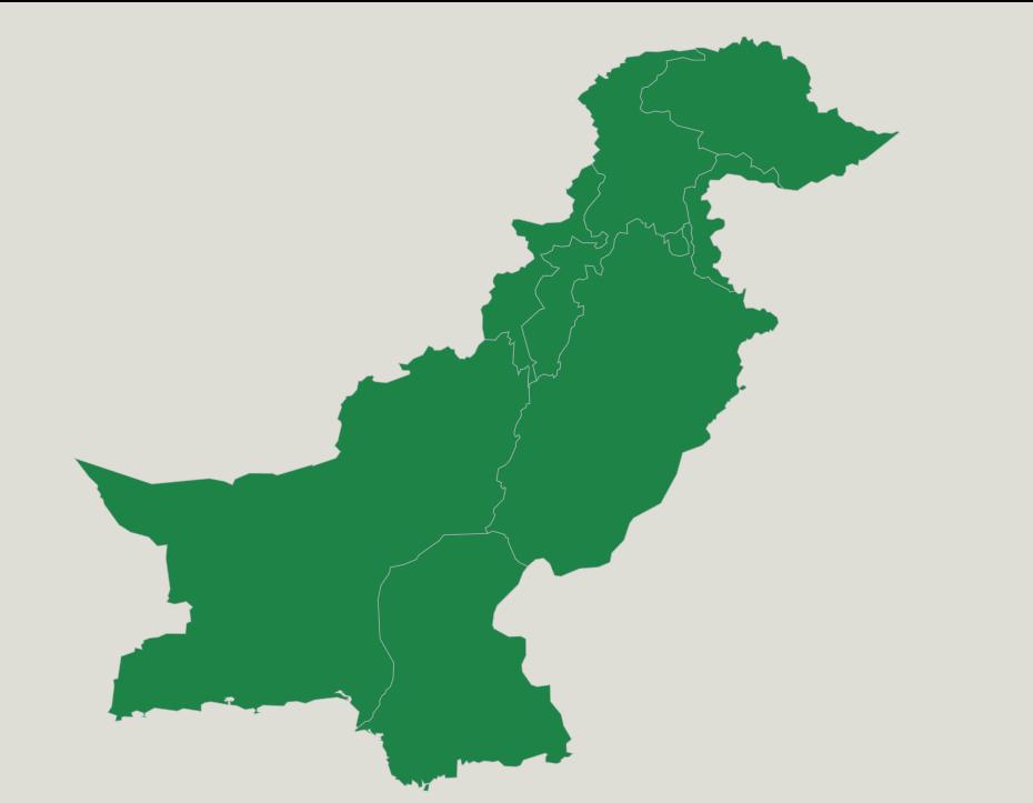 Pakistan administrative units map quiz game seterra map quizzes pakistan administrative units map quiz game gumiabroncs Choice Image