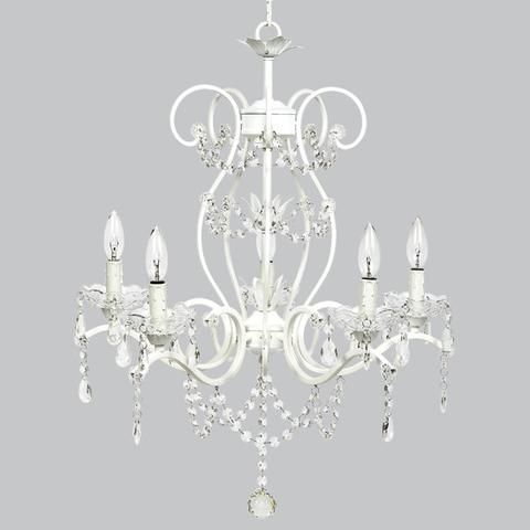 Search Results White Chandelier Girl Bedroom Decor Chandelier Bedroom Chandelier for girls room