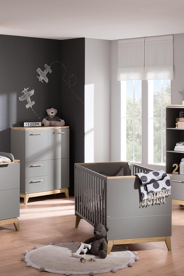 Babyrooms In 2020 Mobel Schulze Kinder Zimmer Und Babyzimmer