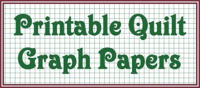 Design Graph Paper Printable Valoblogi Com