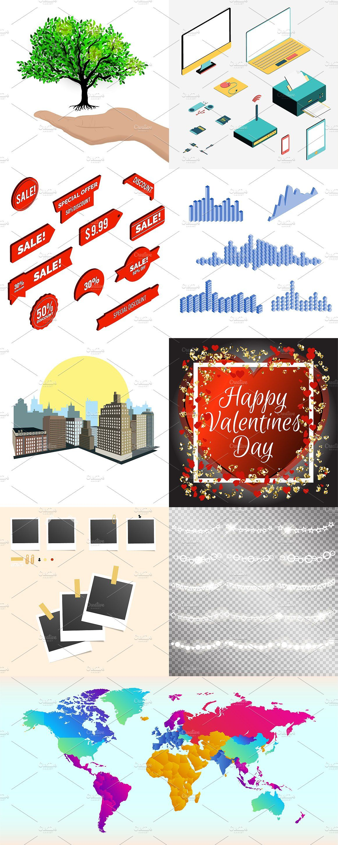 My vectors by big bundles shop on creativemarket this bundle my vectors by big bundles shop on creativemarket this bundle includes vector objects on transparent background glitter and gold light effects vector smoke gumiabroncs Choice Image