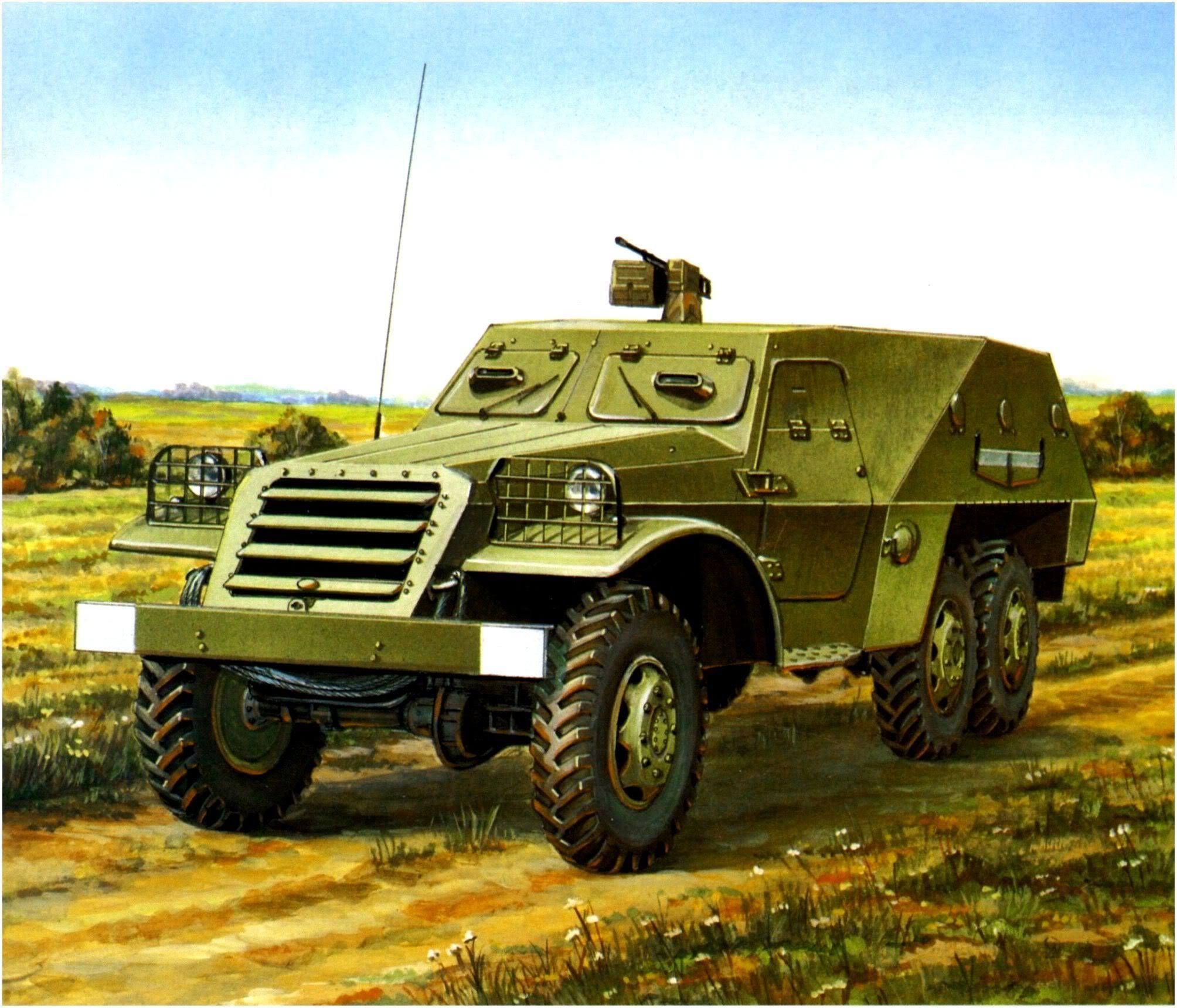 Imagen Vehiculos Militares Militar Vehiculos