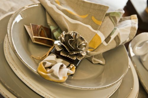Product Photography- Tableware on Behance