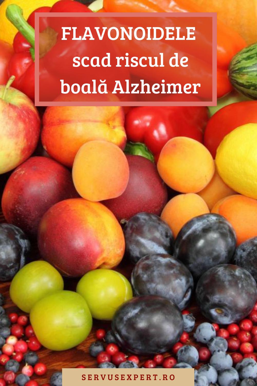 legume utile și fructe în varicoză)