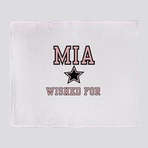 Image result for meaning of the name mia   Meant to be ...