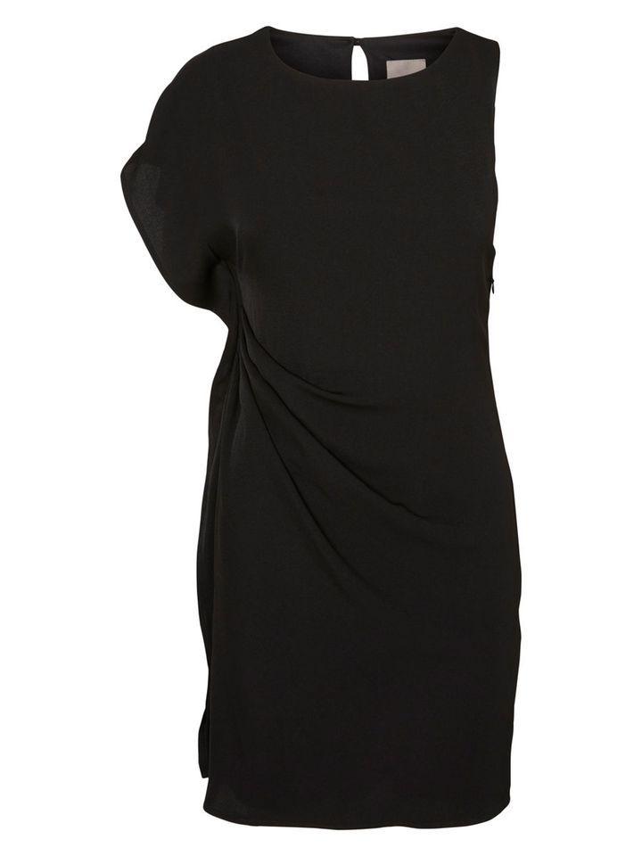 Shop sorte kjoler til fest og hverdag – highstreet og luksus | Costume.dk