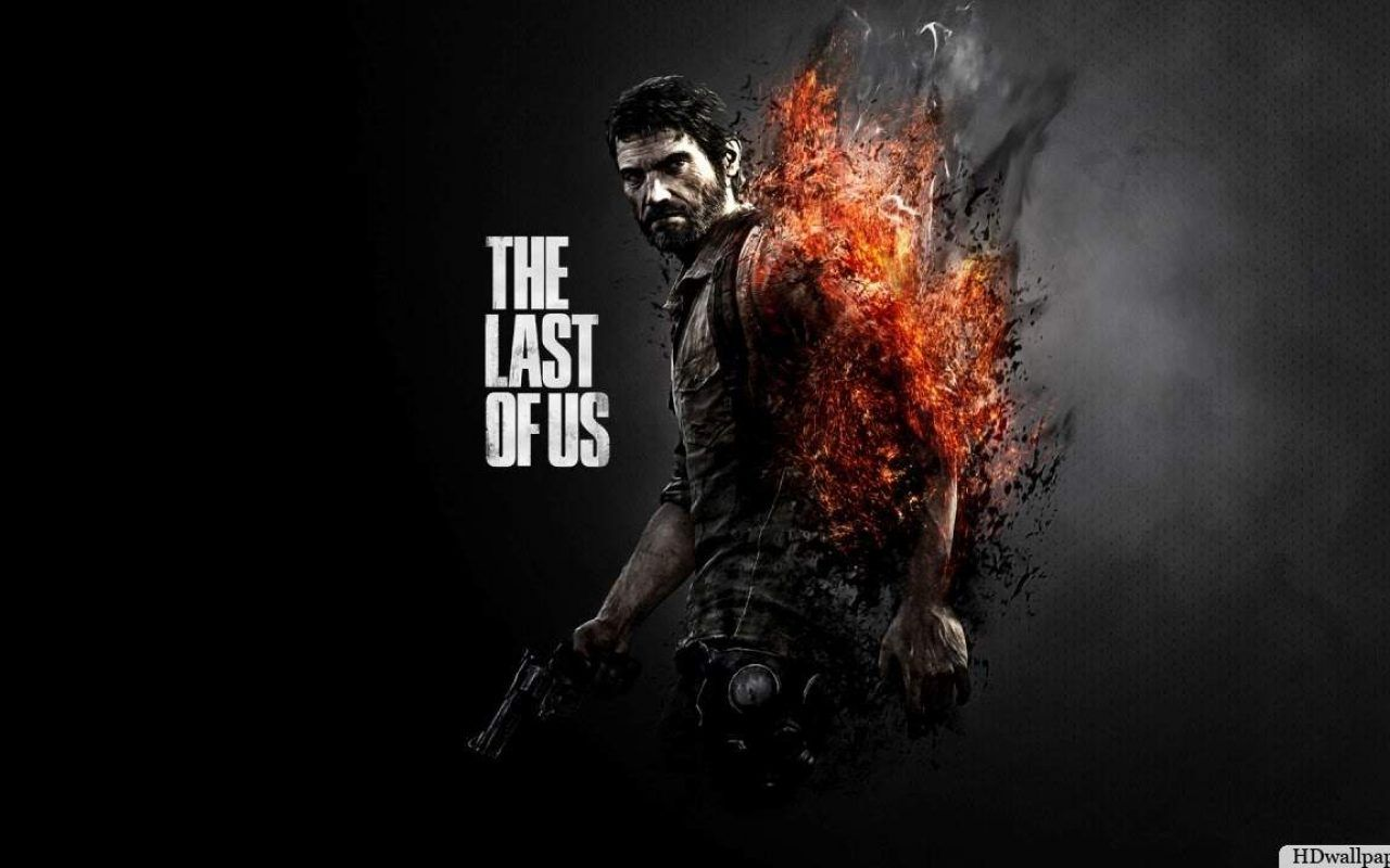 The Last Of Us Part Ii Ps4 Games Playstation Last Of Us Wallpapers The Last Of Us Joel The Last Of Us Wallpapers