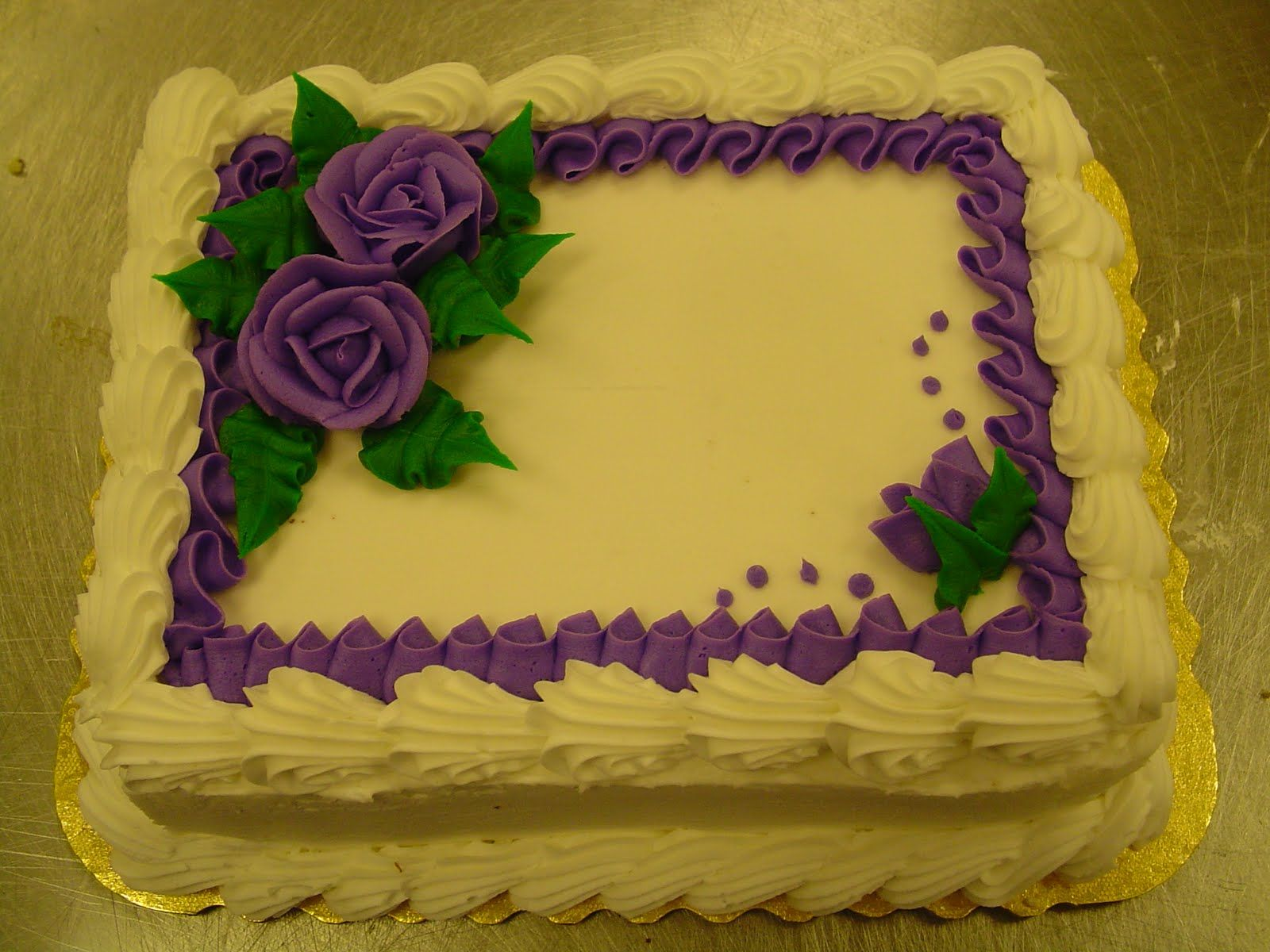 best 25 sheet cakes decorated ideas on pinterest sheet cake as a general rule a cake decorator must be able to completely decorate a 1