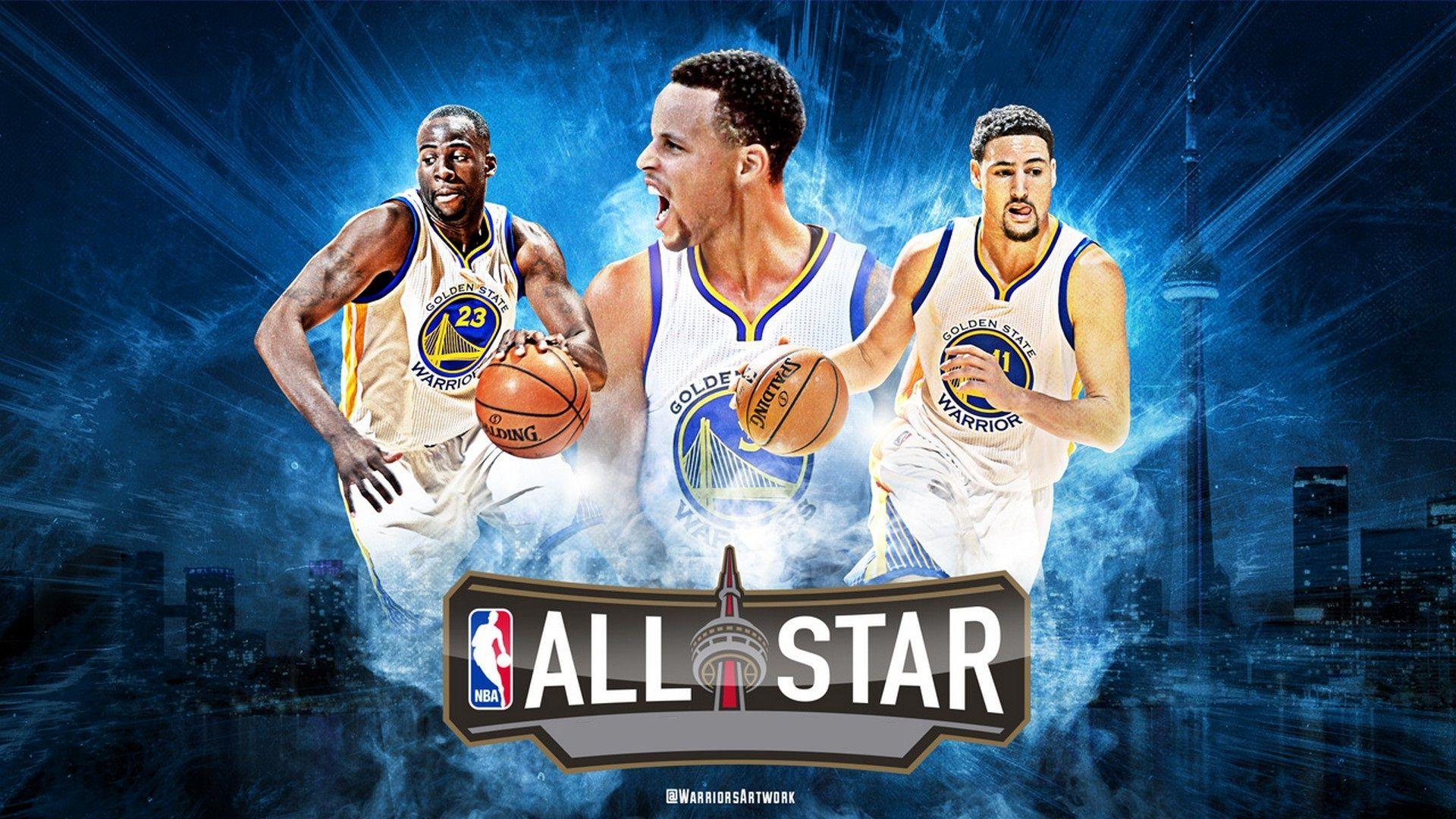 Basketball Wallpaper Best Basketball Wallpapers 2020 Golden State Warriors Wallpaper Warriors Wallpaper Basketball Wallpaper