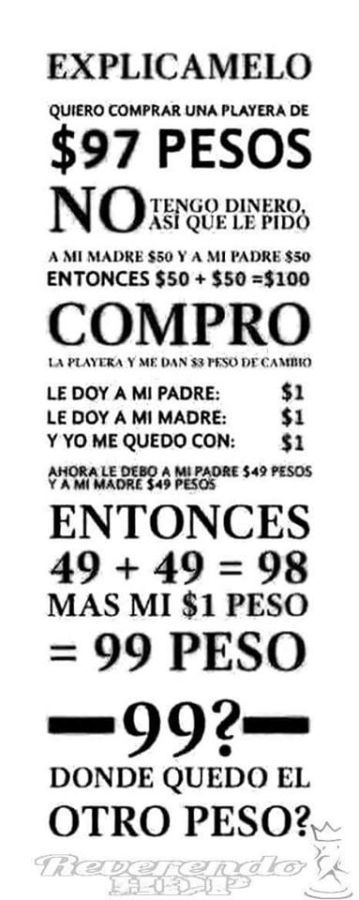 I➨ Ríete a carcajadas con lo mejor en memes y sus nombres en español, los mejores memes de risa, memes de risa para descargar y más contenido divertido en Div is part of Memes -