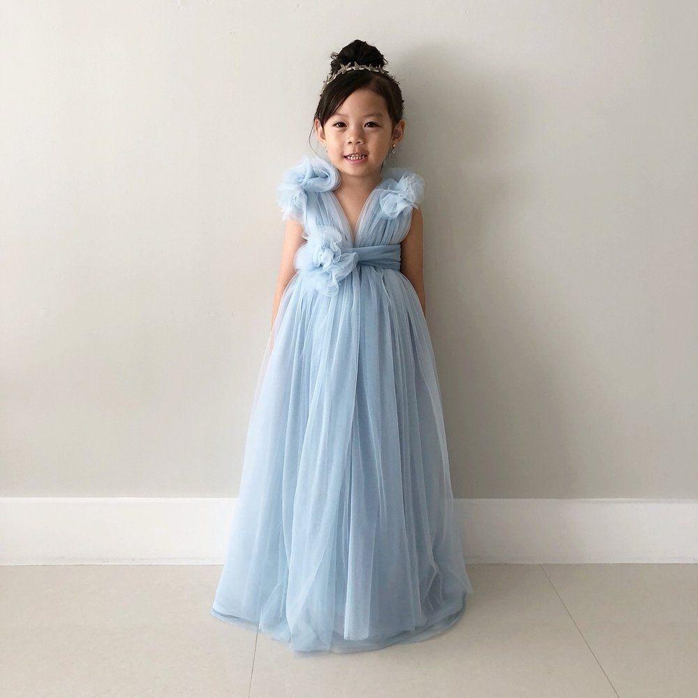 e72100d09 DIY  Constance Wu s Marchesa Dress from Crazy Rich Asians.