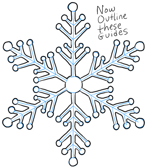 Color in graphic snowflake patterns beautiful clip art picture snowflake printables cut out simple snowflake coloring page mitten coloring page