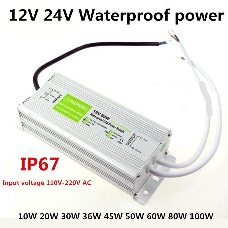 Sursă De Alimentare Cu Curent Fără Transformator De Mare Putere Proiecte De Circuit De Casa Power Supply Circuit Circuit Projects Circuit