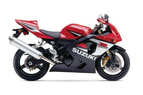 suzuki gsxr600 factory service manual 2004 2005 download repair rh pinterest com 04 gsxr 600 service manual pdf 2004 ski doo gsx 600 service manual