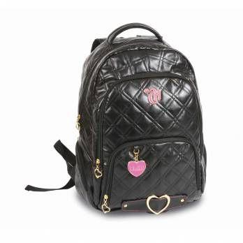 69388ba4d Mochila G CAPRICHO | Accesorios | Fashion backpack, Mini backpack e Bags
