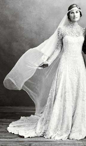 Pin von Kanupriya Sisodia Aurora auf Weddings | Pinterest | Ideen ...