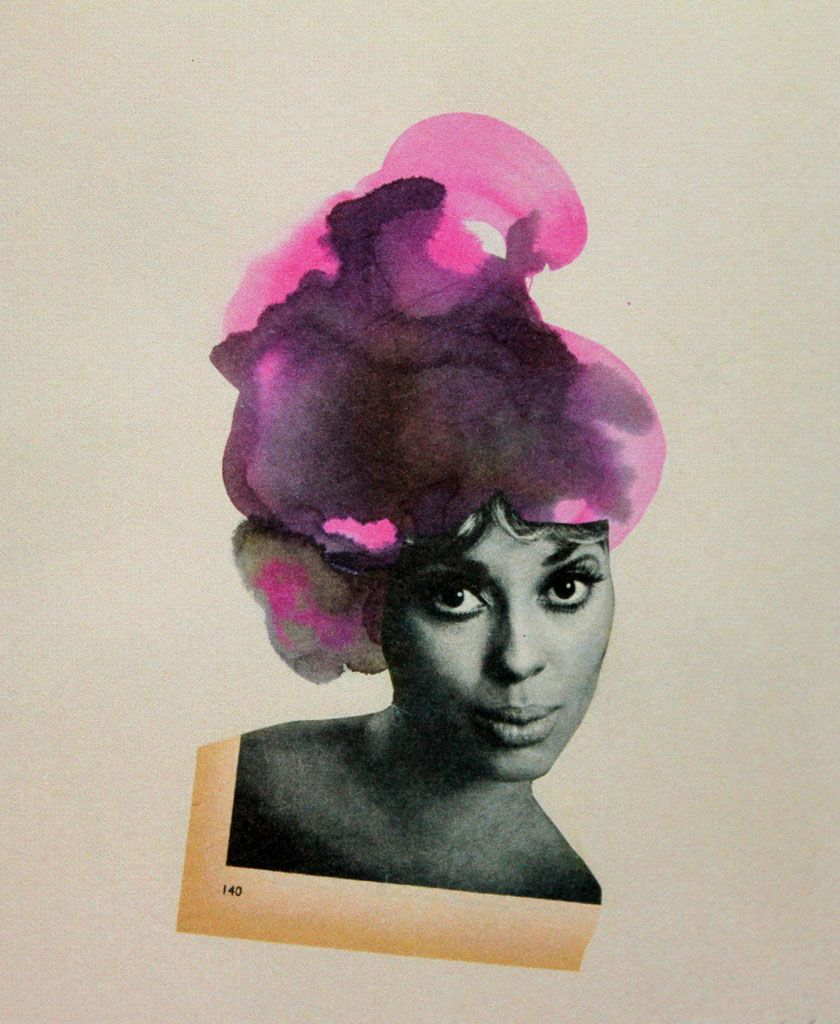 lorna simpson Lorna simpson was born in 1960 in brooklyn, new york, and received her bfa in photography from the school of visual arts, new york, and her mfa from the.