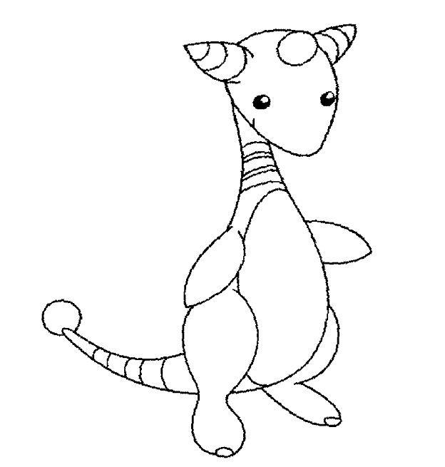 pokemon para pintar | de Yael | Pinterest | Pokémon, Dibujos de ...