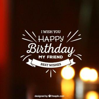 Pin On Happy Birthdaaay