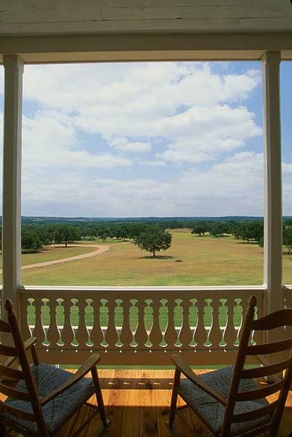 Texas Hill Country Real Estate For Sale In