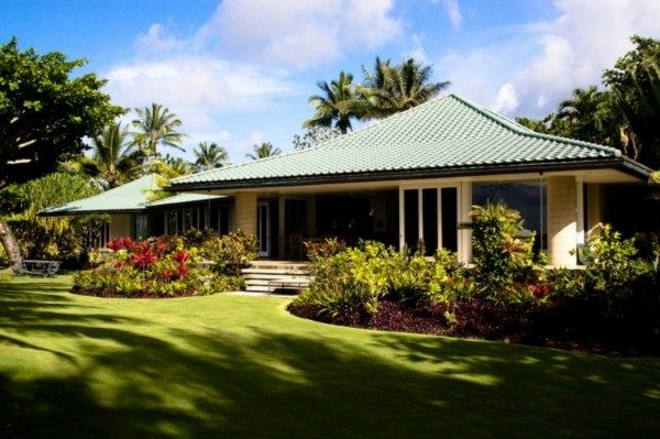 hawaii real estate property search