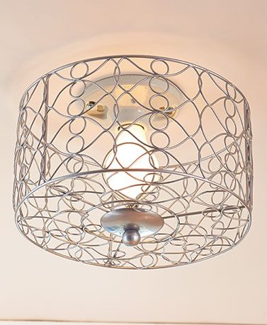 Page Not Found Ltd Commodities Ceiling Light Covers Ceiling Light Shades Bulb