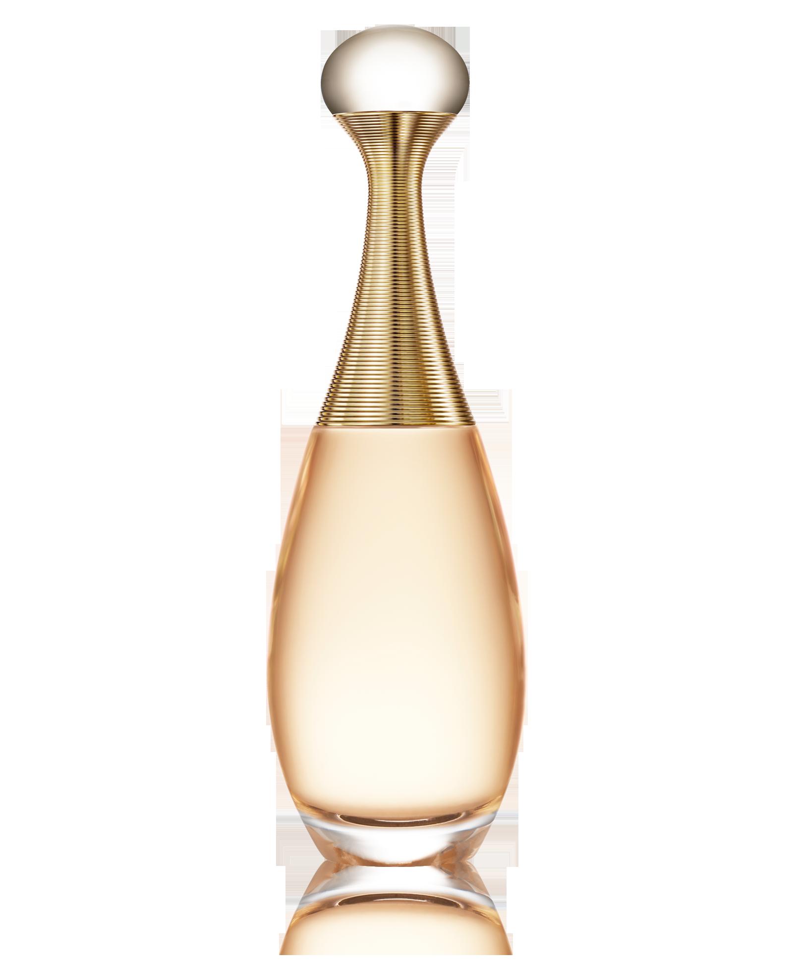 J Adore Christian Dior Dior Parfum Geur Polyvore