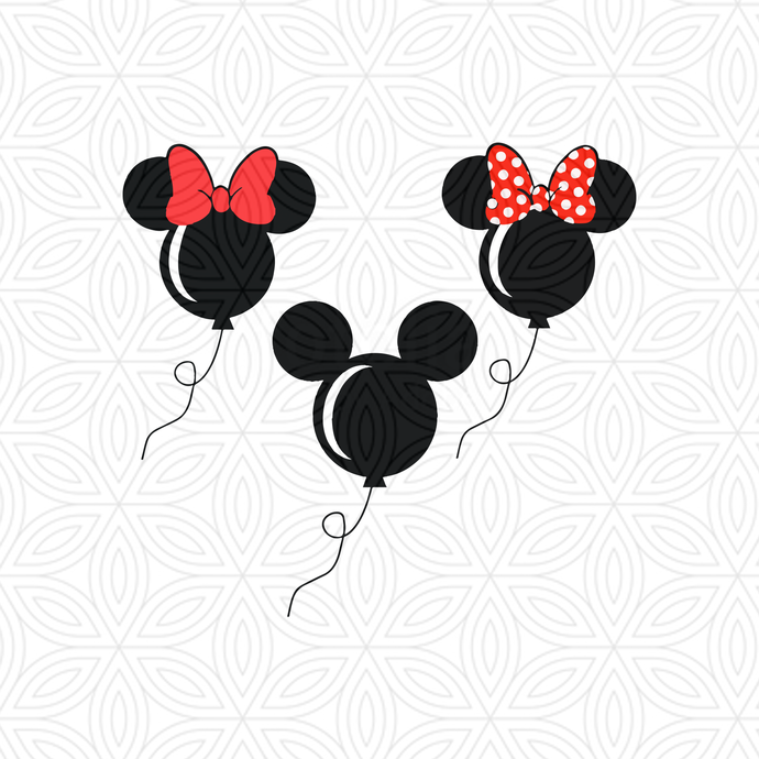Mouse svg sunglasses, Disney Mickey Mouse sunglasses