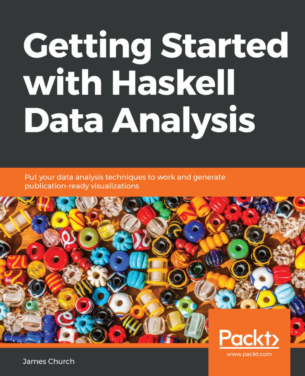 Getting Started With Haskell Data Analysis Ebook Data Science
