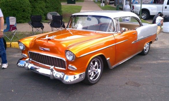 S Muscle Cars Google Search Cars And Bikes Pinterest