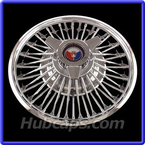 Hubcaps Com Car Wheels Wheel Cover Mustang