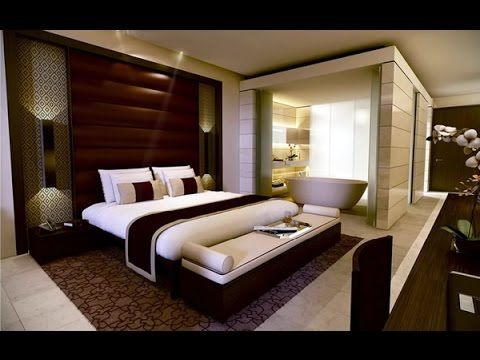 Interior Design For Bedroom Small Space Adorable Small Bedroom Interior Designs Created To Enlargen Your Space 2018