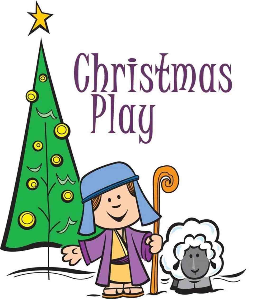 New Post children\'s christmas pageant clip art | xmast | Pinterest ...