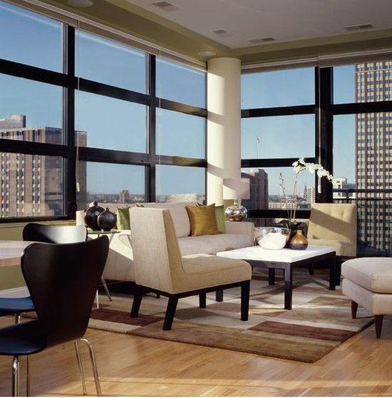 101 west superior chicago interior designer m grace designs inc