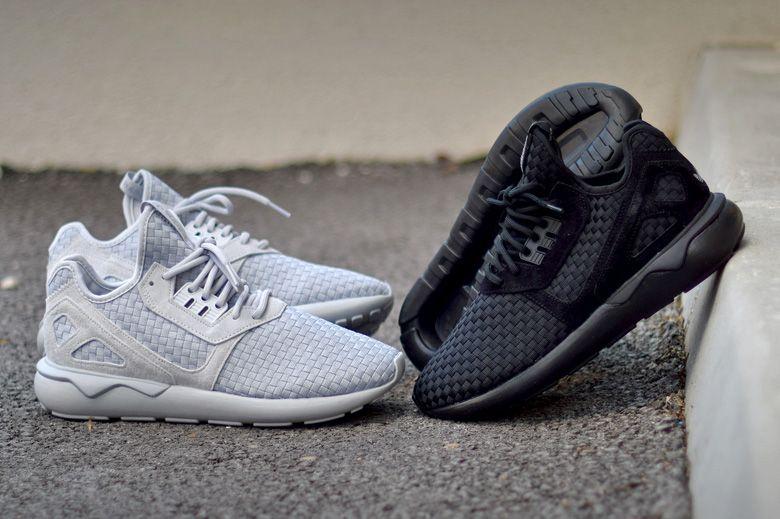 new styles 7d086 6fcc0 adidas-tubular-runner-woven-2   I Love Shoes!!!   Adidas ...