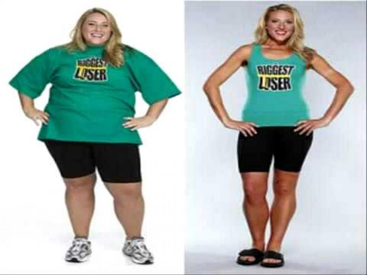 How long should you walk to lose weight photo 7