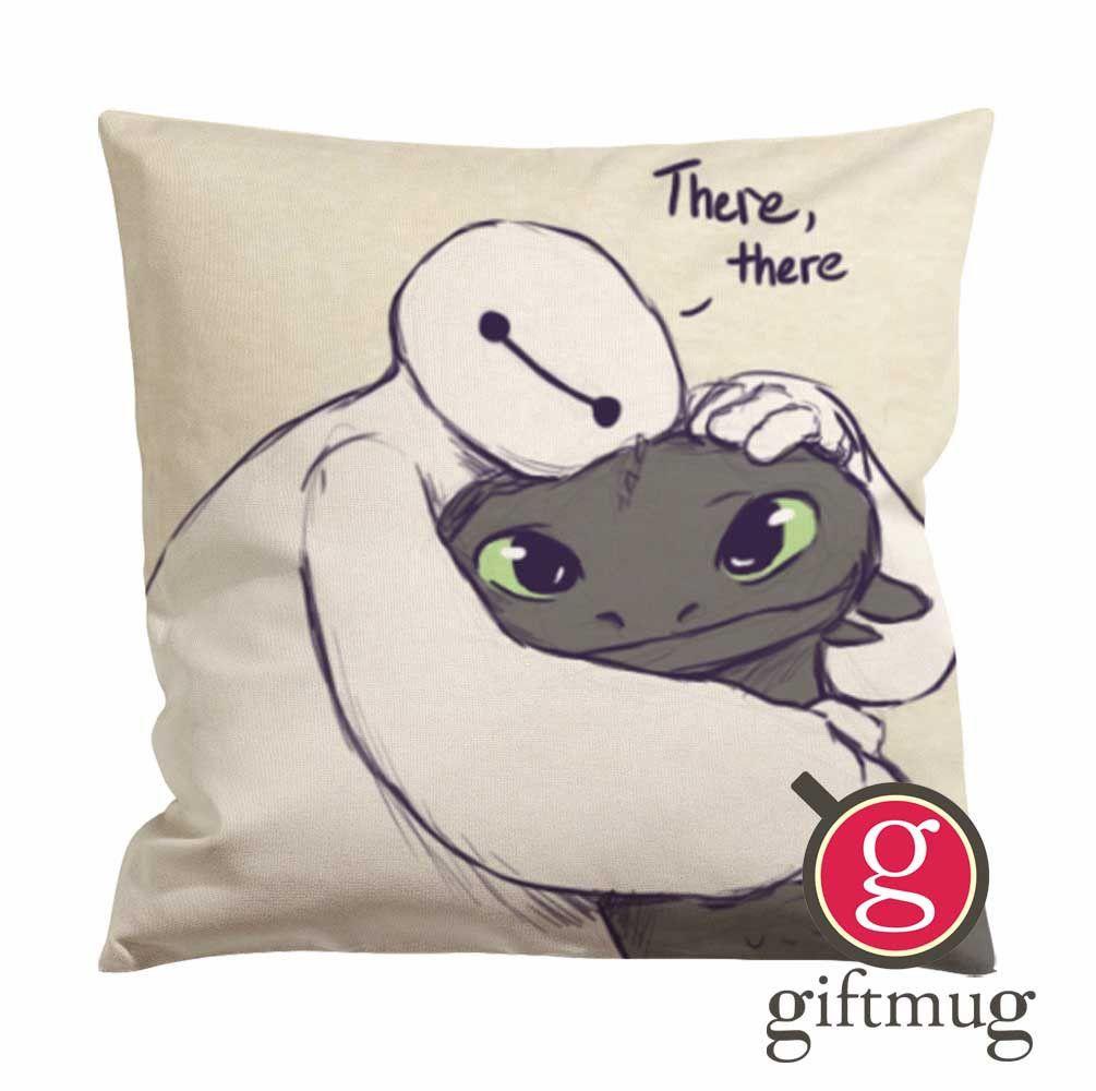 Dreamworks HOME Standard Pillowcase