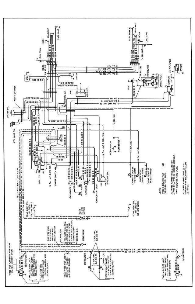 2 Zone Heating Wiring Diagram