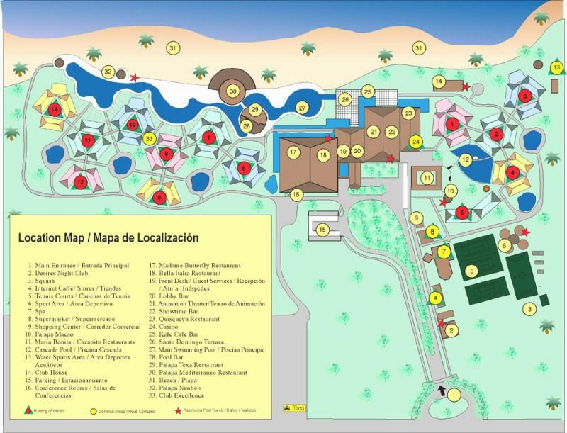 Map Layout Excellence Punta Cana | Travel | Excellence punta ... on map of dubai shopping, map of mazatlan shopping, map of beijing shopping, map of nashville shopping, map of bangkok shopping, map of riviera maya shopping, map of cozumel shopping, map of berlin shopping, map of freeport shopping,