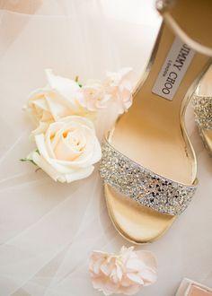 Featured Photographer: Kostis Mouselimis Photography; Wedding shoes ideas.  Feat...