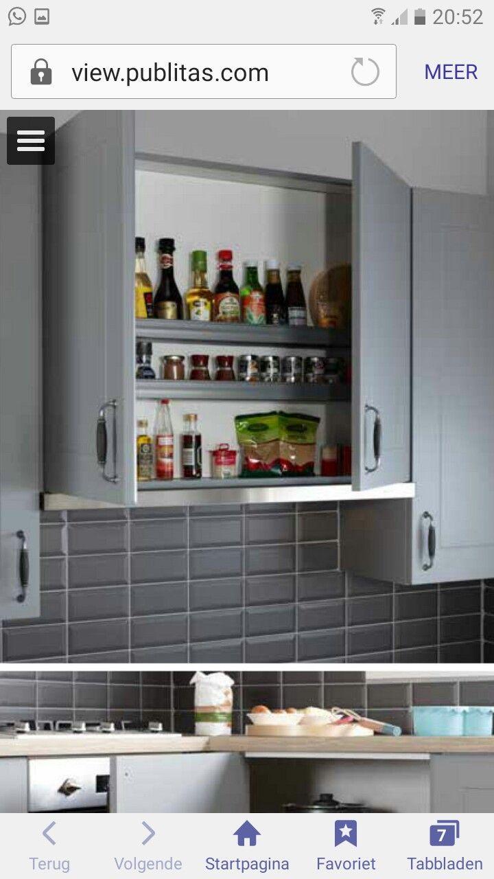 Kruiden Afzuigkap Kitchen Cabinets Kitchen Bathroom Medicine Cabinet
