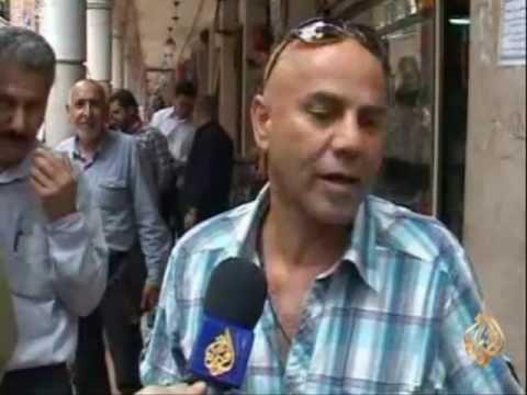 حياة العراقيين في ايران Mens Sunglasses Rayban Wayfarer Men