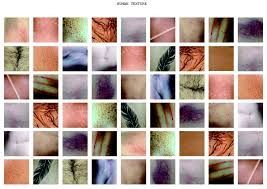 Resultado de imagen de different types of ceramic texture