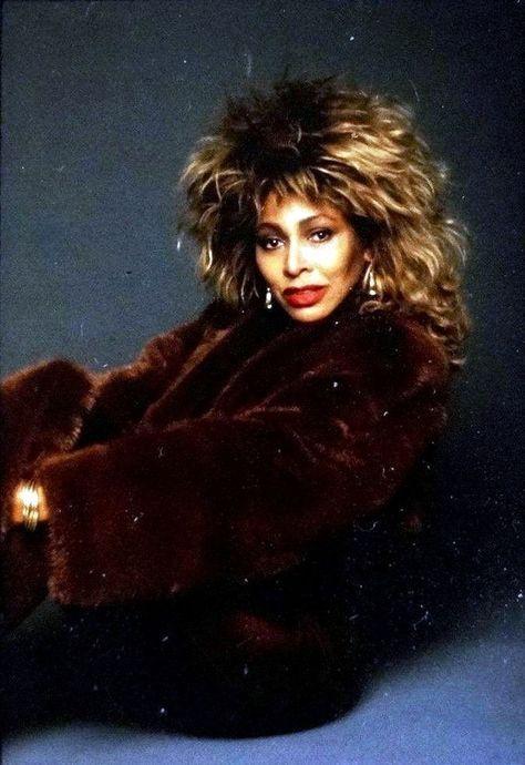 Pin By Charles Thierry On Tina Tina Turner Champion Wear Tina