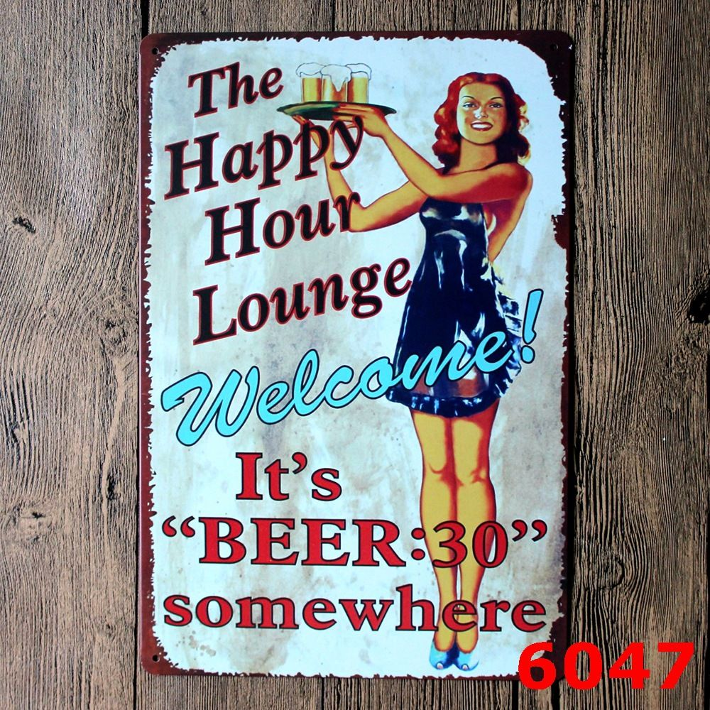 Pin By Kate Green On 5555 Vintage Tin Signs Vintage Metal Signs